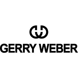 gerryweber